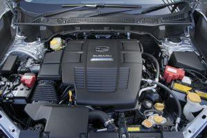 Subaru-Forester-e-Boxer_2.0-Litre-Engine