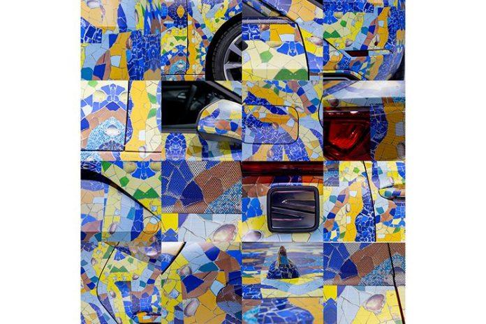 seat leon camouflage 01