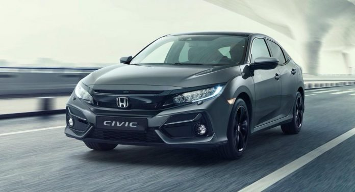 2020-Honda-Civic-