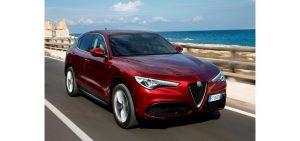 Alfa Romeo Giulia Stelvio 00