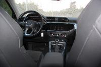 Audi Q3 35 TFSI S-Tronic autoholix 36