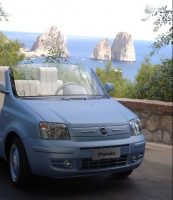Fiat-Panda-Jolly-Concept-Capri