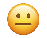 neutral-emoji-ic